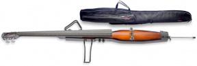 EDB-3/4 VBR, elektrický kontrabas