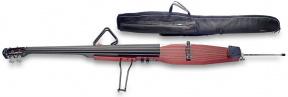 EDB-3/4 TR, elektrický kontrabas