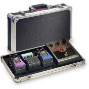 UPC-424 kufr na kytarové efekty