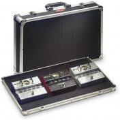 UPC-535 kufr na kytarové efekty