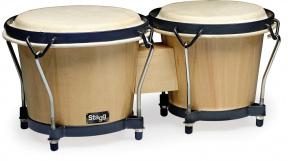 BW-70-N bonga
