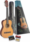 C510 PACK kytarová sada