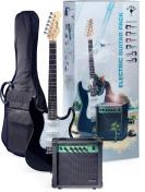 SURFSTAR 250 BK kytarová sada