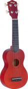 US10 Tatoo sopránové ukulele
