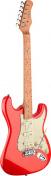 SES50M-FRD elektrická kytara