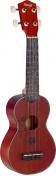 US20 Flower sopránové ukulele
