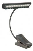MUS-LED 10 lampička