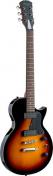 SEL-P90SB elektrická kytara