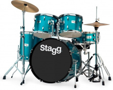 TIM322B SPBL bicí sada