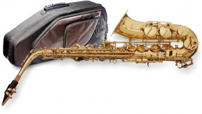 WS-AS215S Es alt saxofon