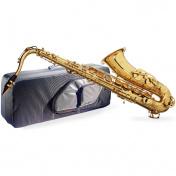 WS-TS215S  B tenor saxofon