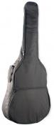 STB-5 W pouzdro pro akustickou kytaru