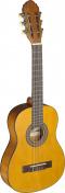 C405 M NATURAL klasická kytara 1/4