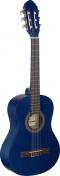 C410 M BLUE klasická kytara 1/2
