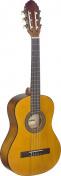 C410 M NATURAL klasická kytara 1/2