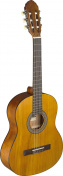 C430 M NAT klasická kytara 3/4
