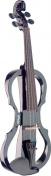 EVN X-4/4 BK elektrické housle