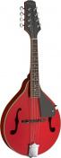 M20 RED bluegrassová mandolín