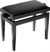 PB 05 stolička ke klavíru