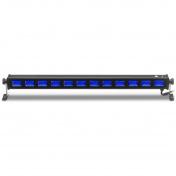 SLE-UV123-2 UV lišta 12x 3W