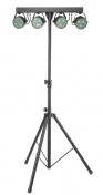 SLB 4P34-41-2 světelná rampa