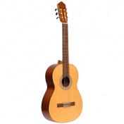 SCL70-NAT klasická kytara 4/4 přírodní