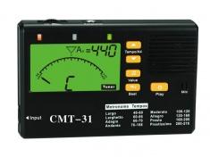 CMT-31
