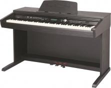 DP330 digitální pianino černé