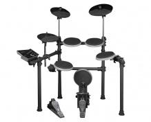 DD522 elektronická bicí sada