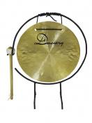 Gong 25cm se stojánkem