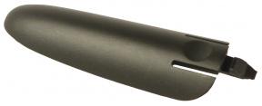kryt baterky HT450/HT40/HT45/HT470