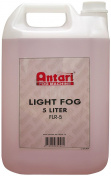 FLR-5 light fog 5L