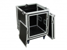Special combo case Pro 14HE