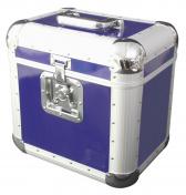 LP Case modrý 80