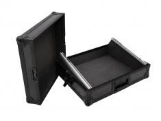 Mixer Case Pro MCBL-19, 8U