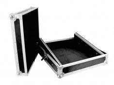 Mixer Case Profi MCB-19, 10U