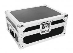 Kufr na cd přehrávač typu CDJ 800/1000/2000