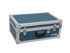 Case Univerzal Tour Pro, modrý