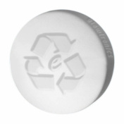 Slipmat Glow Pill