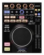 DN-SC2000