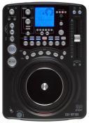 CDX-MP300