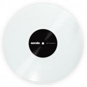 Serato Performance vinyl CLR