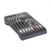 L-PAD 8CX LivePad