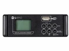 L-PAD SMP-R rec MKII