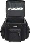 LP-Bag 100 black
