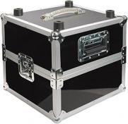 LP-Case SP 100