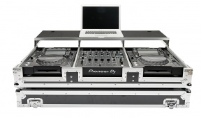 CDJ-Workstation 2000/900 Nexus II