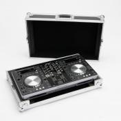 Case XDJ-R1 / XDJ Aero