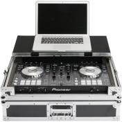 DJ-Controller Workstation DDJ-SR2/RR