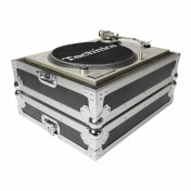Multi-Format Turntable-Case